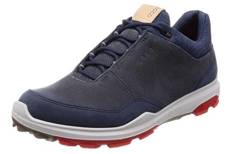 Golfskor från ECCO