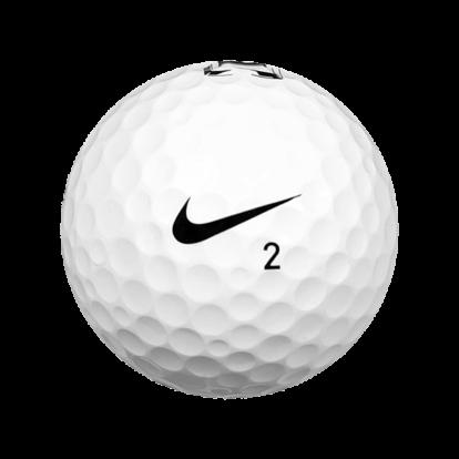 Begagnad och billiga golfbollar online